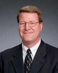 Tom Muselman